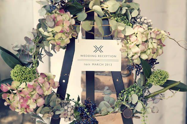 アンティークフレンチのおもてなしウェディング | 結婚式、1.5次会をプロデュースする Brideal ブライディール