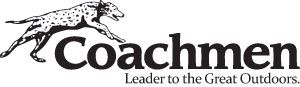 Coachmen RV - Manufacturer of Travel Trailers - Fifth Wheels - Tent Campers - Motorhomes, http://coachmenrv.com/