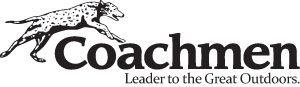 Coachmen RV - Manufacturer of Travel Trailers - Fifth Wheels - Tent Campers - Motorhomes, http://coachmenrv.com/