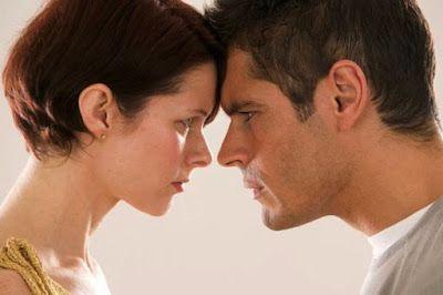 Il-Trafiletto: Memoria donne vs uomini: meglio le donne fino a me...