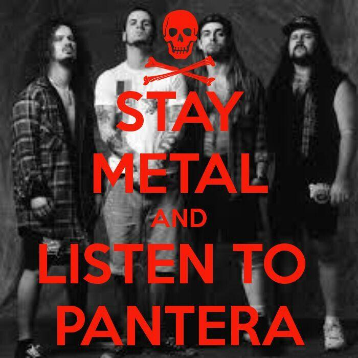 Lyric remedy seether lyrics : 38 best Metal gods images on Pinterest | Lyrics, Music lyrics and ...
