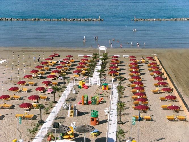 L'ORSO BO è ancora in letargo ma a breve arriveranno le offerte per l'estate 2013!