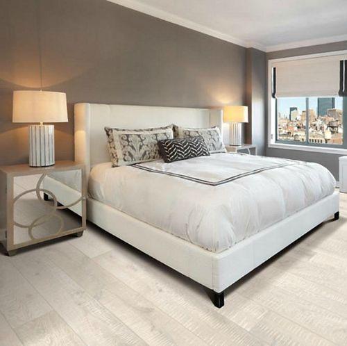 56 best Farbgestaltung Gästehaus images on Pinterest Bedroom - moderne doppelbett ideen 36 designer betten markanten namen