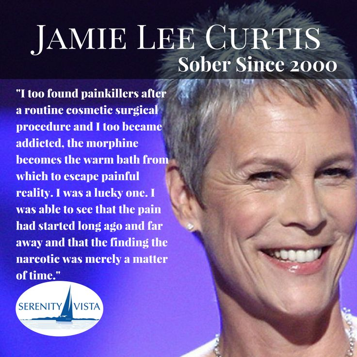 Personal Stories of Alcohol Addiction and Recovery