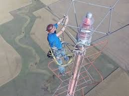 Tower Climber AllStates Consulting Services is looking for Tower Climbers to work on AT&T sites in the Pittsburgh PA market.