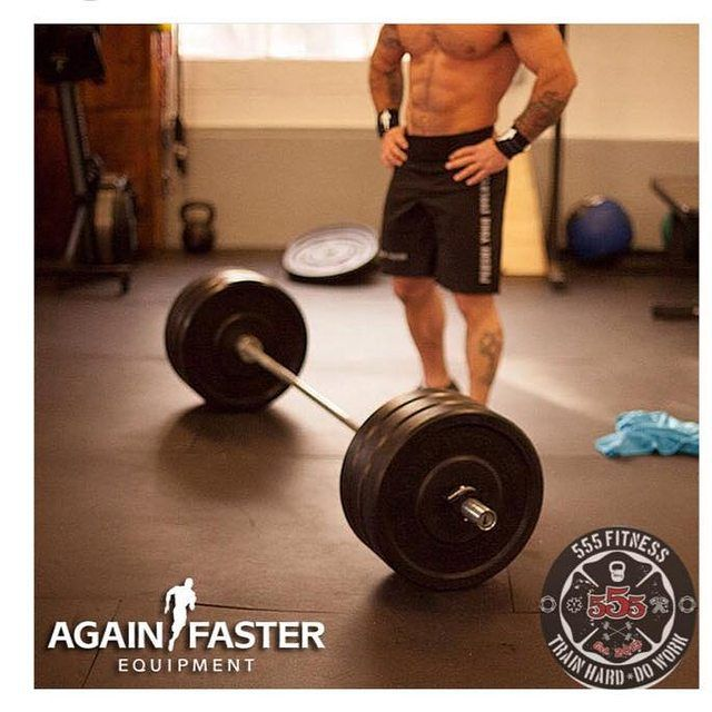 Visit our friends @againfasterequipment for some great fitness equipment ! #555fitness #fire #fitness #firefighter #wod #workout #iaff #goestojobs #trainhard #dowork #thdw #555thdw #gym #fitness #fit #swole #igfitness #fitspiration #instafit #food #abs #aesthetic #bodybuilding #crossfit #deadlifts #squat #motivation #AFEquipment