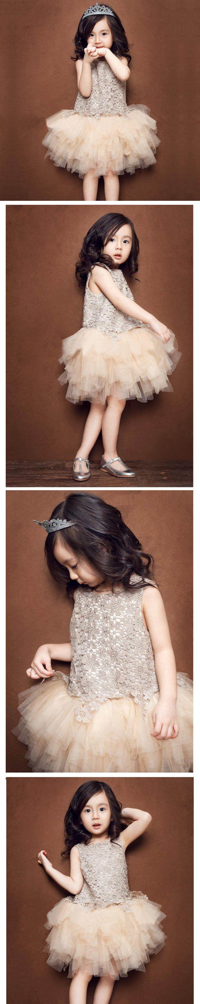 子供服 おしゃれ 韓国 フォーマル 安い 発表会 可愛い 結婚式 通 :GF43:LRキッズパーティー - 通販 - Yahoo!ショッピング