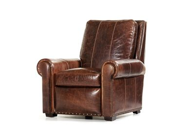 Shop For Hancock And Moore Blackhawk Lounger, 7094, And Other Living Room  Chairs At Stacy Furniture In Grapevine, Allen, Plano, TX. Also Available:  7094 PR ...