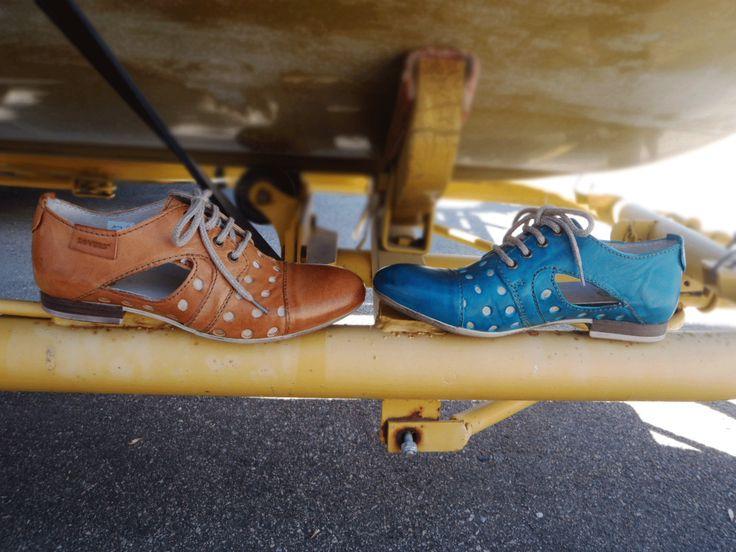 Rovers 38005 http://www.traxxfootwear.ca/catalog/6012674/rovers-38005