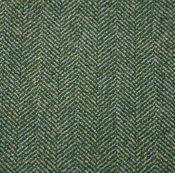 hartwist / What are the different patterns of tweed?