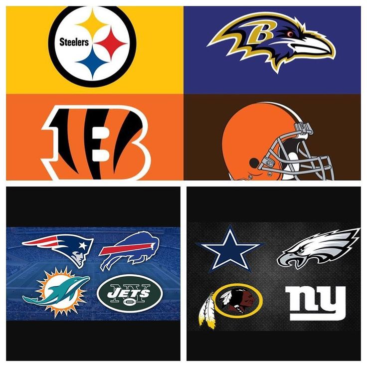 We've got 3 #NFL divisions previewed on the LTFF #fantasyfootballpodcast with the NFC North coming this weekend! Catch up on these divisions now via the podcast! - link in bio - #fantasy #fantasylife #fantasydraft #fantasy2017 #fantasydraft #fantasyfootball #fantasyfootballproblems #fantasyfootballnews #fantasyfootballblog #fantasyfootballteam #fantasyfootballmock #fantasyfootballadvice4u #fantasyfootballdraft #fantasyfootballadvice #fantasyfootballchamp #fantasyfootballchampion…