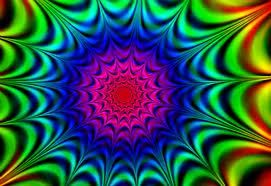 fractal illusions - Google zoeken