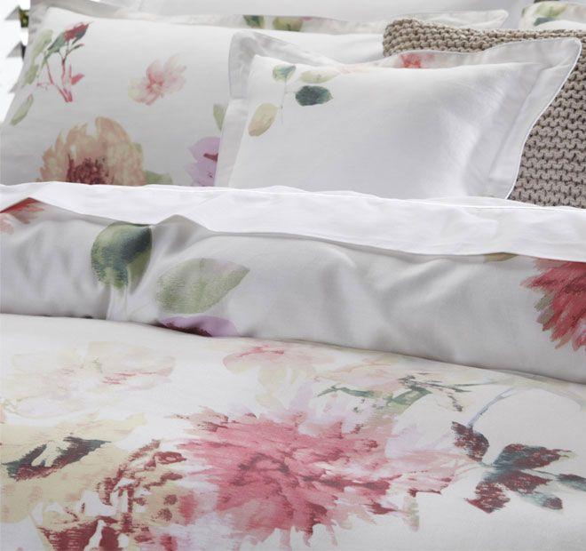private-collection-botanica-quilt-cover-set-range-detail-multi
