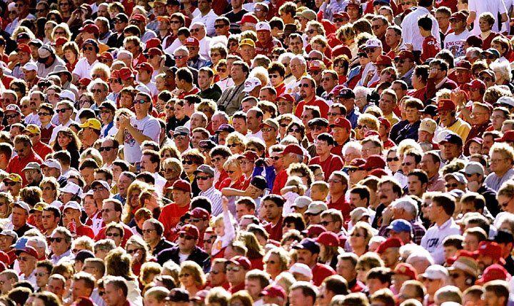 O Crowdsourcing como estratégia de negócio