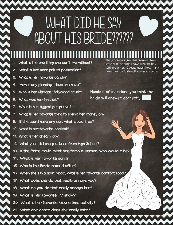 Bridal Shower Game - Best 20+ Bridal Shower Centerpieces Ideas On Pinterest Bridal