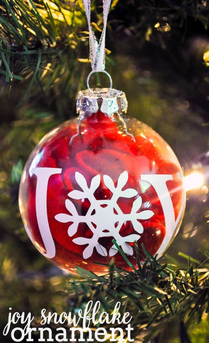 367 best Glass ornaments and dishes images on Pinterest | Painted ...