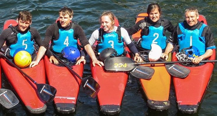 Penrith Canoe Club Poised to win the league http://www.cumbriacrack.com/wp-content/uploads/2016/11/Div-4N-team-800x430.jpg Established 5 years ago, Penrith Canoe Club have been developing their structure and coaching of Canoe Polo skills, which is now paying dividends    http://www.cumbriacrack.com/2016/11/21/penrith-canoe-club-poised-win-league/