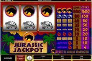 Jugar juegos gratis de casino