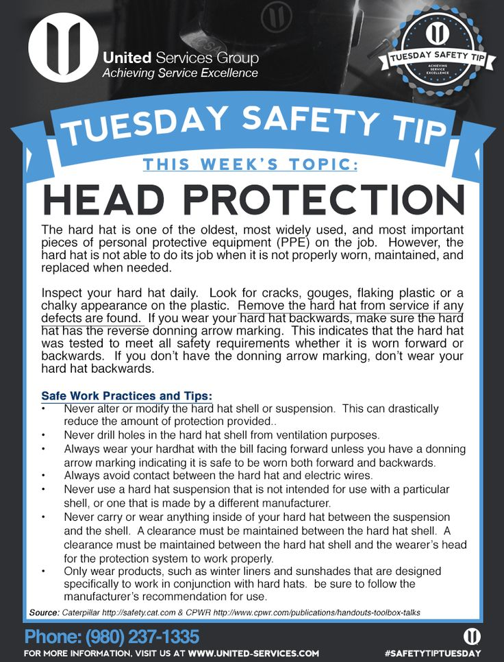 384 best Health \ Safety images on Pinterest Health, Assessment - safety manual template