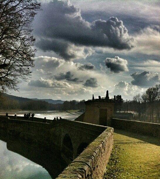 Chiusa di Casalecchio, Bologna, province of bologna Emilia Romagna