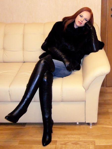 ass black porn thigh