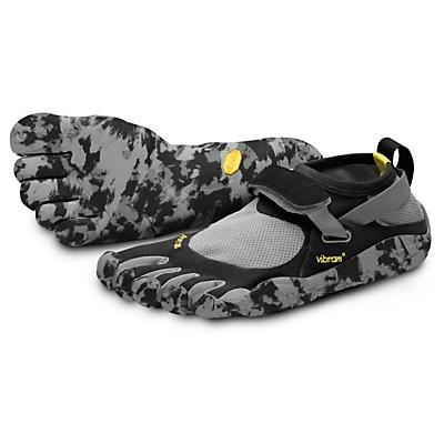 17 Best images about Vibram FiveFingers Mens KSO Athletic Shoes on ...