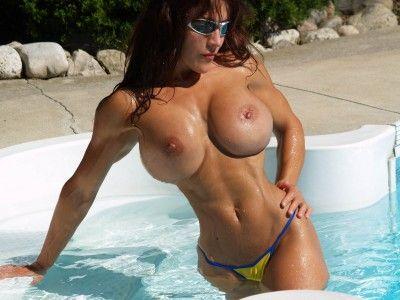 nena cortes nude