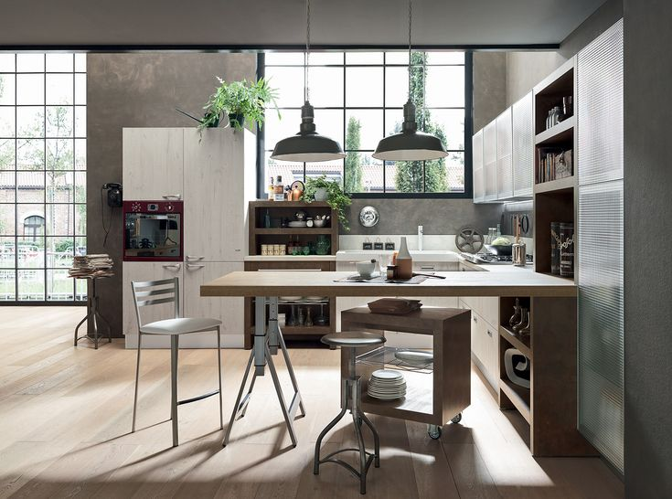 9 best Cucine Febal images on Pinterest | Environment, Sands and Home