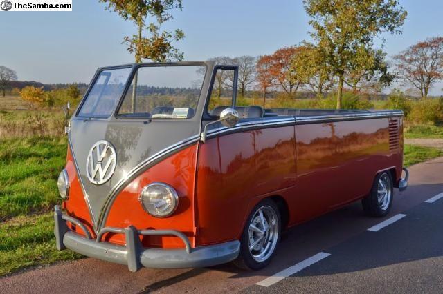 1965 vw splitscreen roadster renkum netherlands http. Black Bedroom Furniture Sets. Home Design Ideas