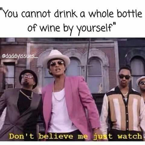 We love hilarious wine memes and of course, wine! Stop by the best outdoor bar in #SWFL! The Center Bar in Bonita Springs has great drinks and a great atmosphere! thecenterbar.com/