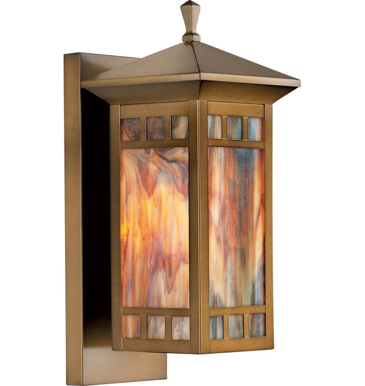 196 best Lighting I Love images on Pinterest Craftsman bungalows