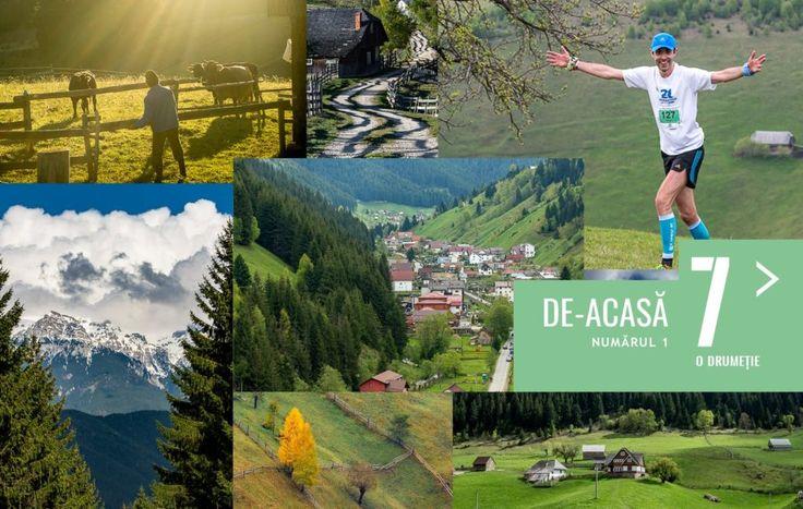 7 de-acasă (2) – Poarta Carpaților | Ecoturism si calatorii responsabile7 de-acasă (2) – Poarta Carpaților – Ecoturism si calatorii responsabile
