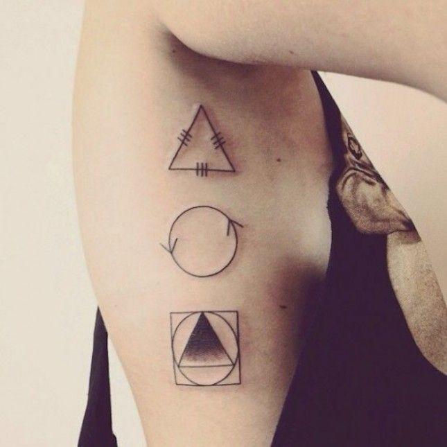 25 b sta id erna om tatueringar kors p pinterest tatuering handleden. Black Bedroom Furniture Sets. Home Design Ideas