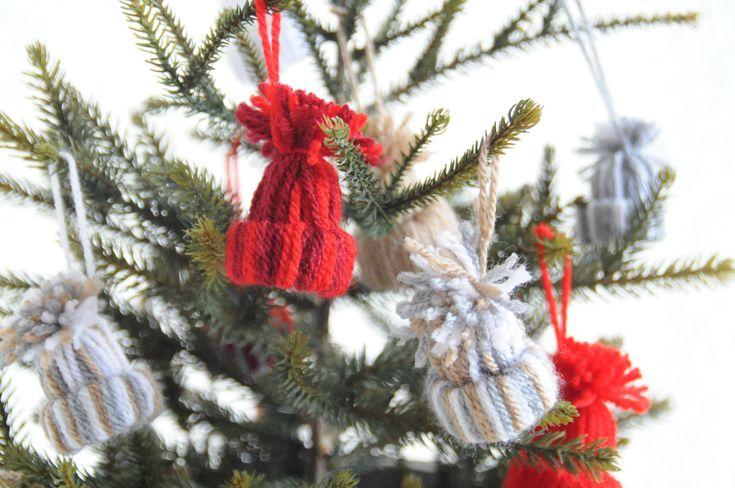 kerst-mutsjes-maken-voor-kerstboom.jpg (3216×2136)