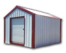 rubbermaid storage sheds 3752