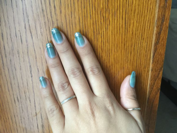 134 best Simple Nails by ME images on Pinterest   Nail quotes, Nail ...