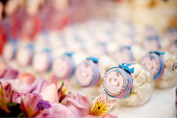 Aniversário: tema corujas « Constance Zahn – Blog sobre bebês e crianças para mães antenadas