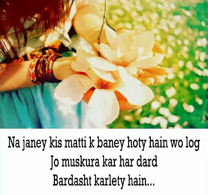 1280 best images about shayari other 39 s quotes on