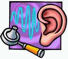 Audiometria Tonal e Vocal 1 Diferença de Audiometria Tonal e Vocal e Preços
