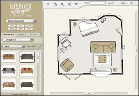 25 best ideas about room planner on pinterest room - Room layout planner free ...