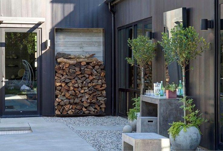 44 best Extérieur maison images on Pinterest Front yards, Garden