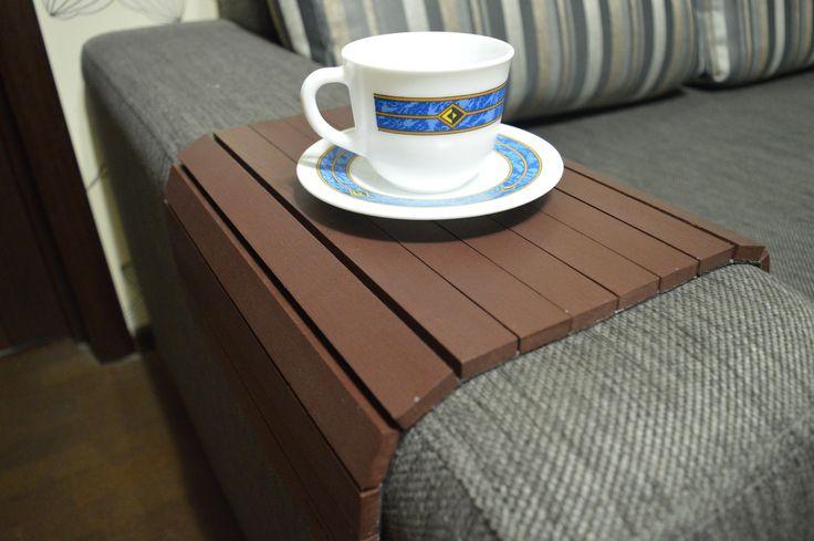 Новый гибкий коврик на подлокотник дивана. Очень красивый, один из самых интересных ковриков. Шоколадный цвет отлично вписывается в интерьер. http://2i2.prom.ua/