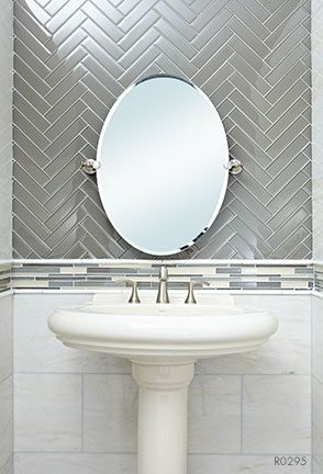 Bathroom Showrooms Kansas City 223 best tiles we love at design connection, inc. | kansas city