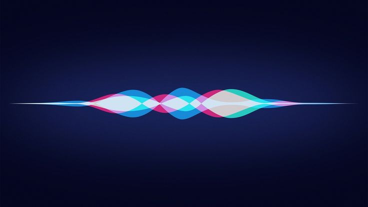 Apple\u0027s WWDC, Personal Assistants, and Us Rob Leon in 2018