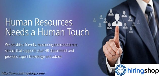 Worried about #humanresources in your company.... Get in touch with #BestrecruitmentcompanyinJaipur for your manpower solution