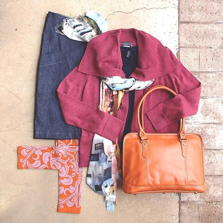 What's on for the weekend?  Spice it up with Aussie made colour from @uimiknitwear @surface_art @captain_robbo @saintsthelabel & @leathercargo...all tied together by @thescarfcompany.com.au    #looklikeyou #shoplocal #shopbendigo #australianmade #fairtrade #lyttletonterrace #warmup #spiceitup #colour #flatlay #5iftyflatlay
