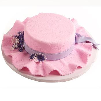 Cake Decorating Supplies Albury