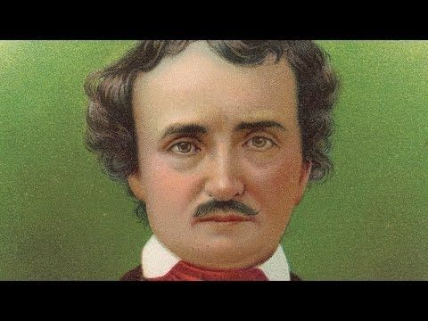 a biography of edgar allan poe and his contribution to the world of literature Key events and dates in a edgar allan poe timeline, compiled by phds and   edgar poe is born in boston to elizabeth arnold poe and david poe, jr, both  traveling actors  a fifteen-year-old edgar allan poe pens his first known poem:  last night,  poe takes a job as editor of the southern literary messenger  magazine.