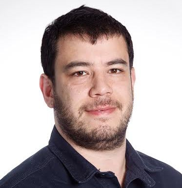 Algan Tezel is Research Assistant at the University of Huddersfield. He blogs about BIM and  Visual Management.