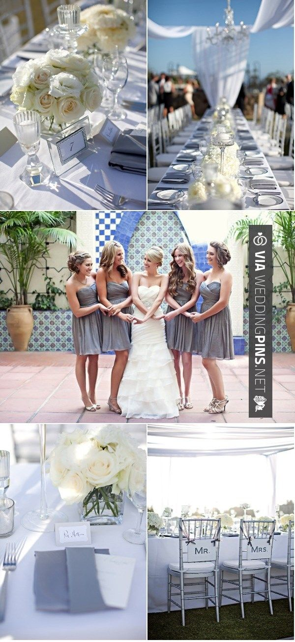 So cool - BM dressed | CHECK OUT MORE IDEAS AT WEDDINGPINS.NET | #weddings #weddingplanning #coolideas #events #forweddings #weddingplaces #romance #beauty #planners #weddingdestinations #travel #romanticplaces #eventplanners #weddingdress #weddingcake #brides #grooms #weddinginvitations